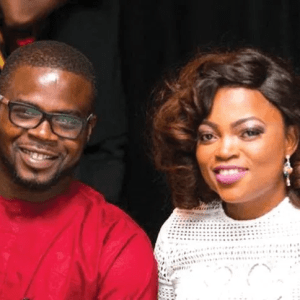 Funke Akindele, COVID-19 And The Intrigues Of Celebrity Endorsement