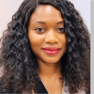A Conversation on Career and Innovation with Nene Obichie of PayAttitude
