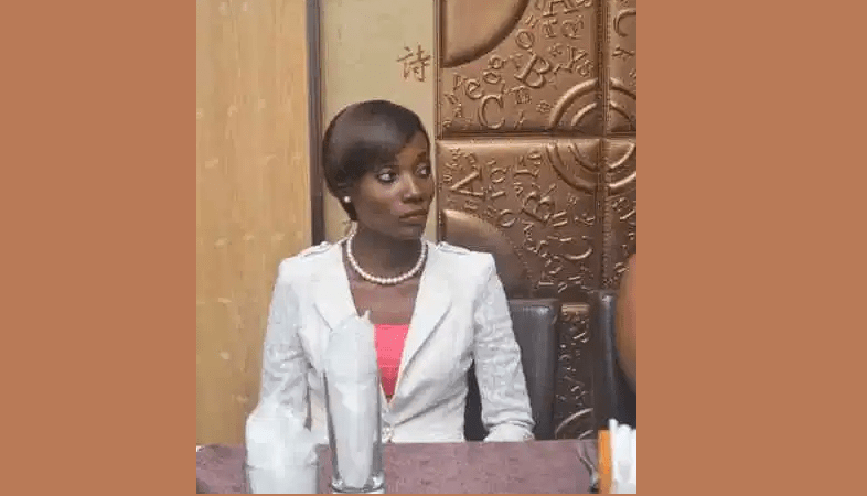 COVID-19's Survivors, Nigerian Healthcare Workers Need Mental Healthcare Programme: An Interview with Opeyemi Ojabanjo-Lawal, Stablemums Founder