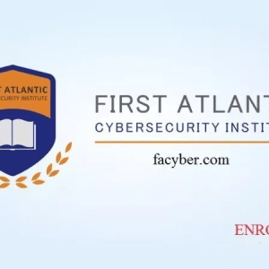 [Register] Facyber Cybersecurity Training (Policy, Management, Tech, Forensics)