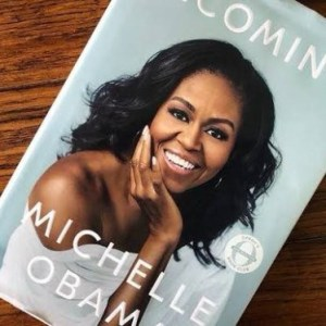 Becoming – A Deep Review on Michelle Obama's Book by a Young Nigerian Female Educationist