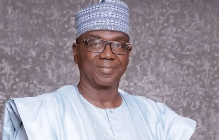 Feedback From Kwara State on Right of Way for Telecom Firms