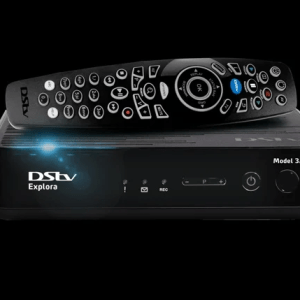 Live Sport Comparison: MultiChoice Showmax Pro vs. DStv Premium