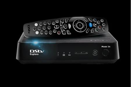 Live Sport Comparison: MultiChoice Showmax Pro vs. DStv Premium