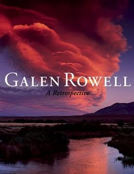 Rowell, A retrospective