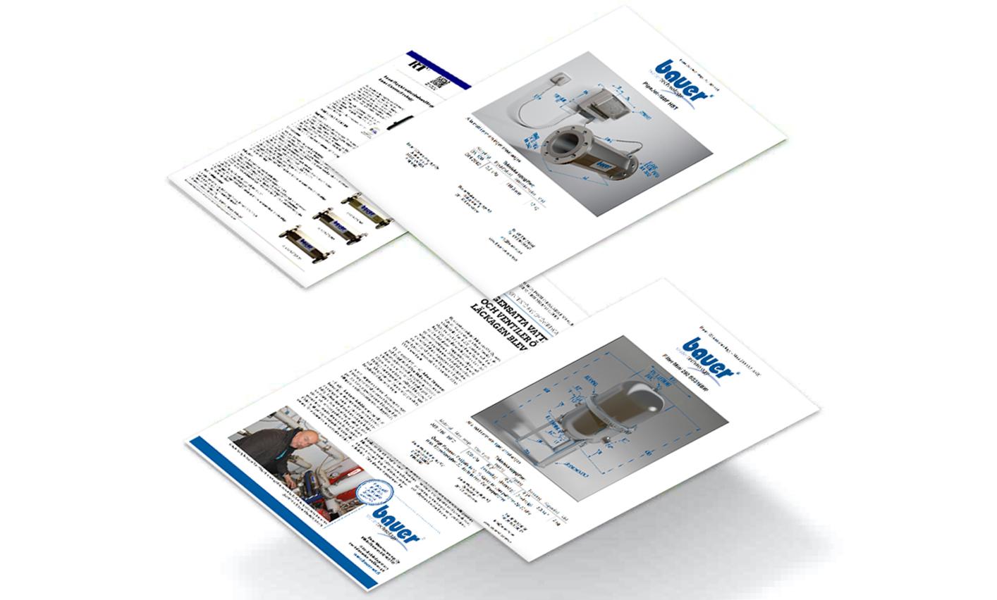 bakgrundsbild-produktblad Bauer Watertechnology
