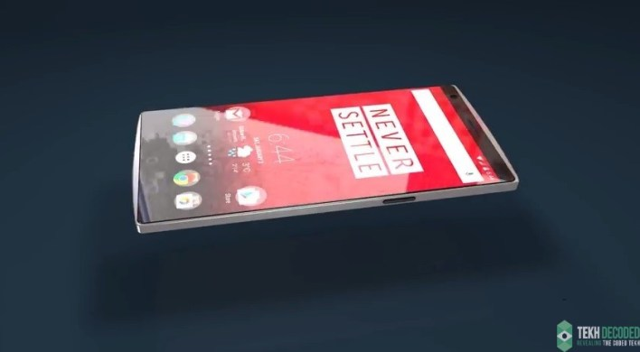 OnePlus-2-Confirmed-to-Arrive-with-Snapdragon-810-400-Price-Tag-480430-3