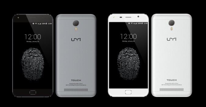 UMi-Touch-e1454311716821