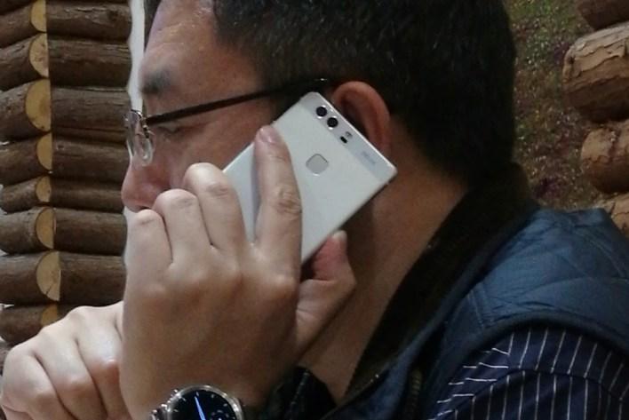 Huawei-P9-Photo-PDG-03