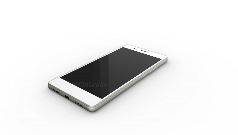 Huawei-P9-Video-02