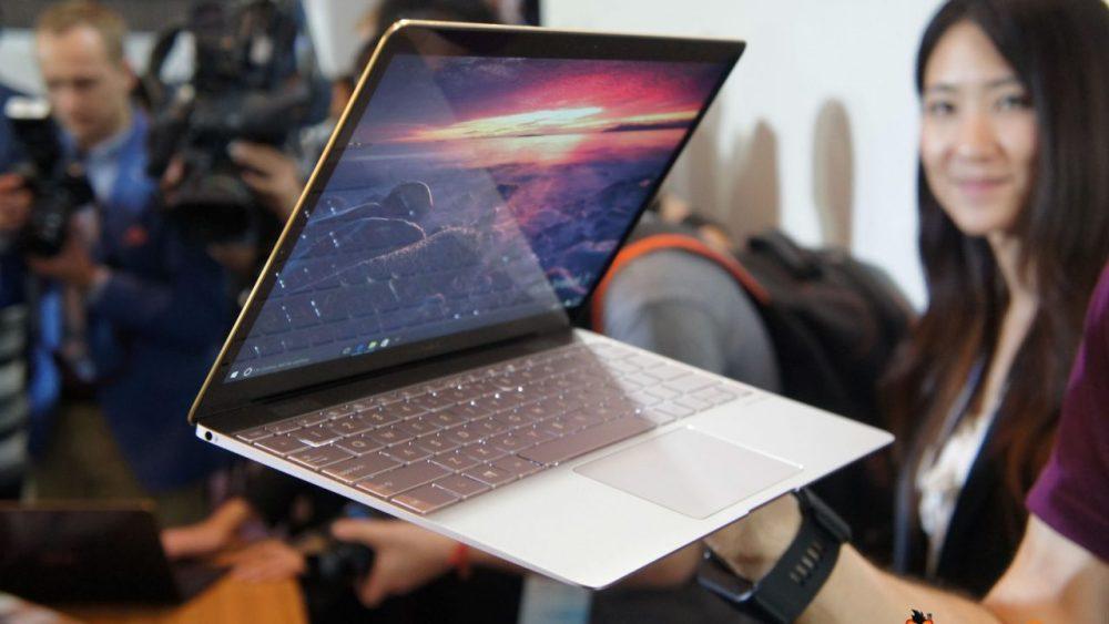 ASUS-ZenBook-3-1-1280x720