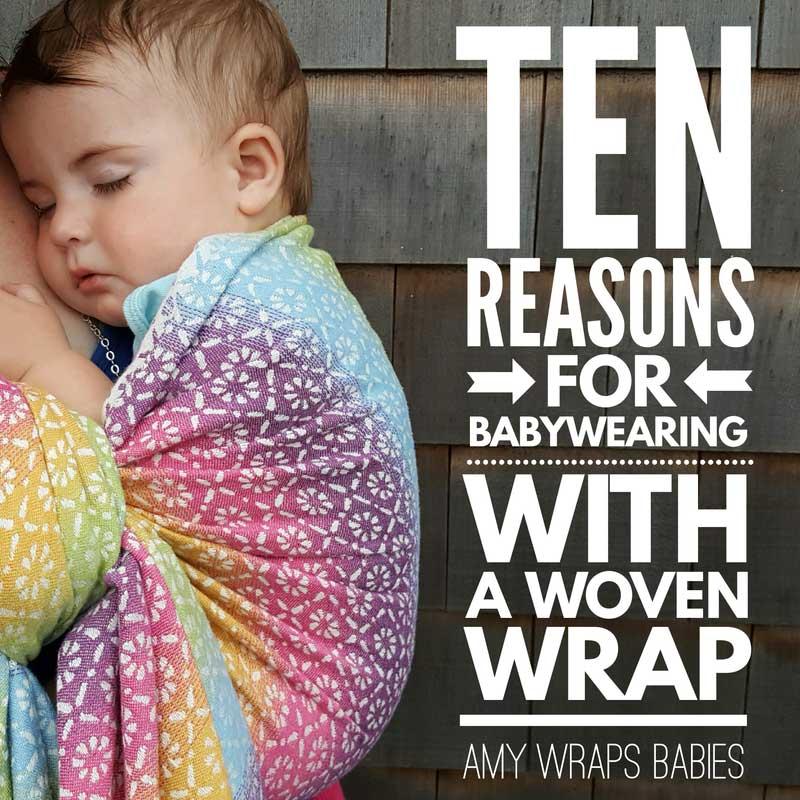 reasons-to-baby-wear-in-a-woven-wrap-babywearing-0_orig