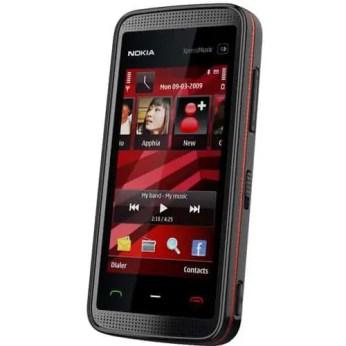 5530 - Compre smartphones abaixo de R$ 1.000,00