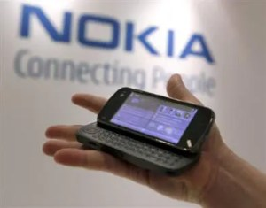 756186195-nokia-unveils-5-new-low-end-phone-models