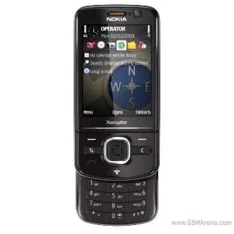nokia 6710 pure black - Compre smartphones abaixo de R$ 1.000,00