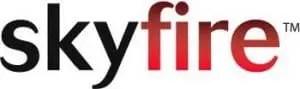 Skyfire para Symbian