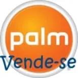 Vede-se a Palm