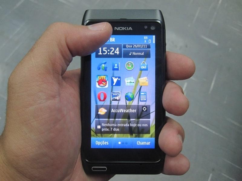 Nokia_N8_9