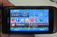 Nokia_N8_8