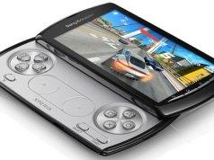 Sony-Ericsson-Xperia-PLAY-1