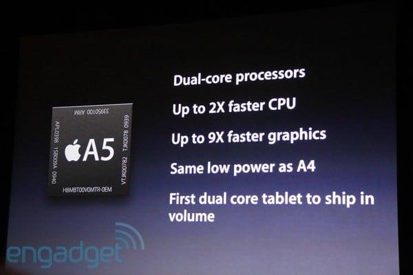 processador_a51