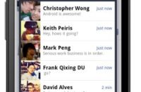 Facebook-For-Android-1