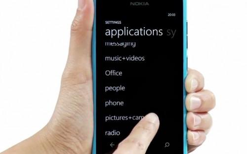 NokiaLumiaSupportVideos-500x312
