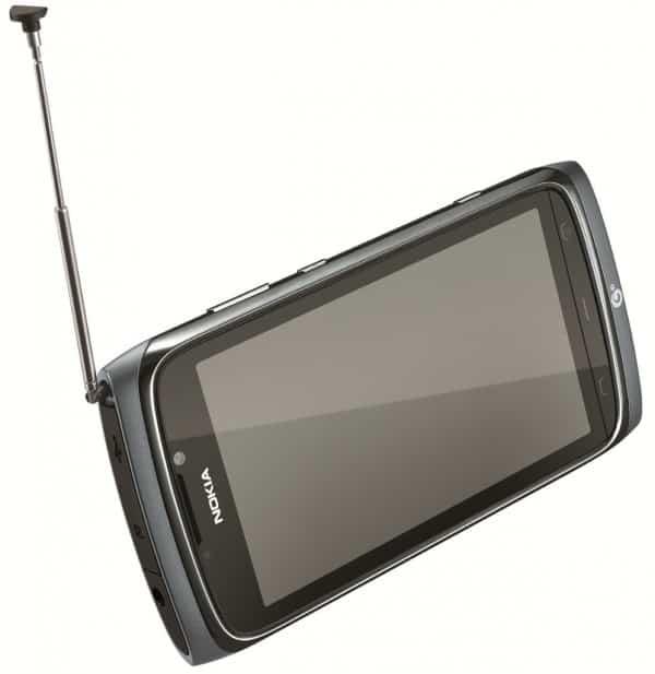 Nokia xing ling original