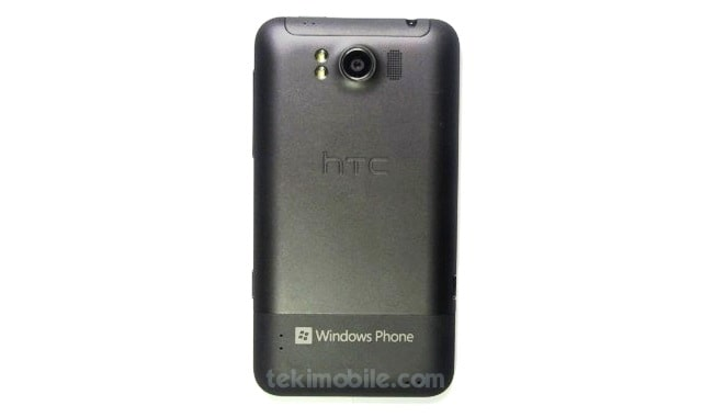 Review_HTC_Ultimate_traseira