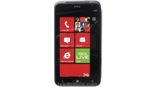 review_HTC_Ultimate_tela