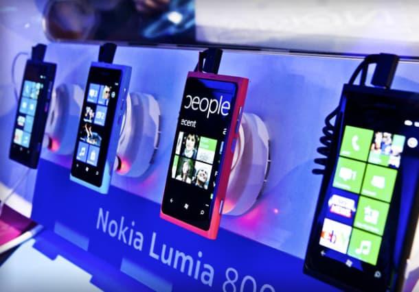 Nokias_lumias_windows_phone