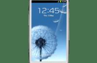 samsung_Galaxy_S_III_i9300