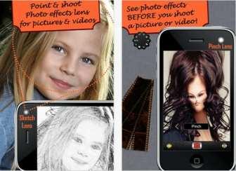 camera_fun_iphone