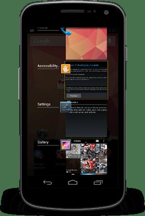 jb-accessibility