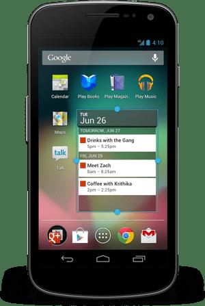 jb-new-widgets