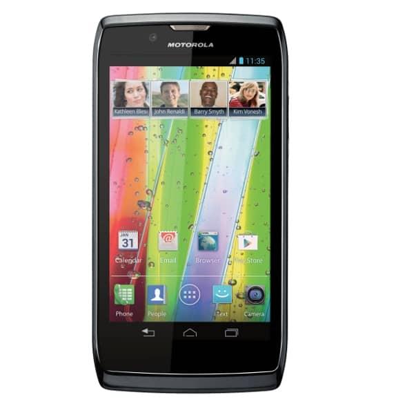 Motorola-Razr-V
