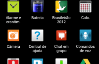 Screenshot_2012-07-04-15-51-04