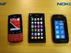 9digito_symbian