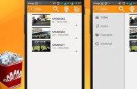 VLC para Android, um dos melhores player para Android