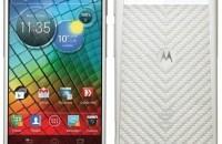 Motorola-RAZR-i-branco_59227_1