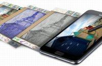 Premium Suite chegará para Galaxys Note e Galaxy S2