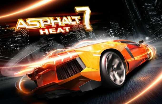 asphalt-7-heat-gameloft-860x556