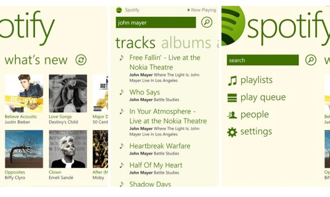 spotify-windows-8-app