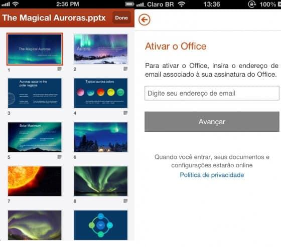 office-powerpoint-ios