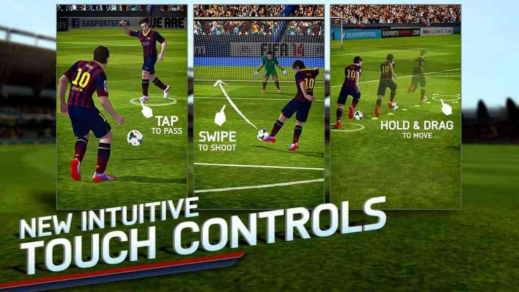 nexusae0_FIFA3