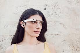 Óculos Google Glass 2