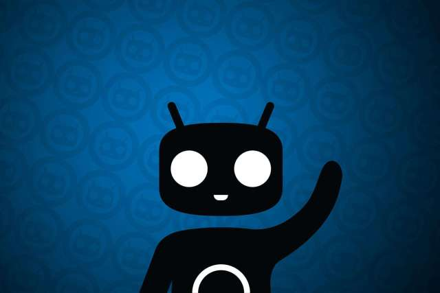 CyanogenMod-derived-from-Android-4.4-KitKat