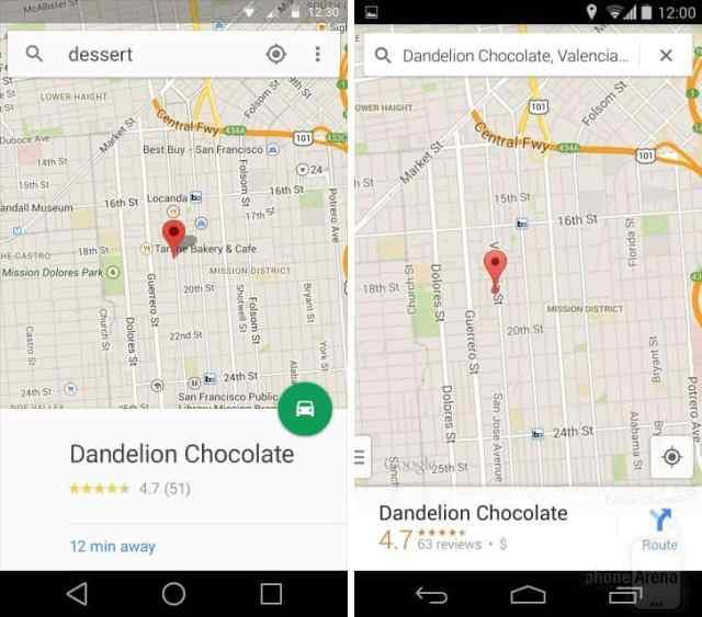 android-l-vs-kitkat-maps
