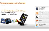 amazon-appstore-gratis1