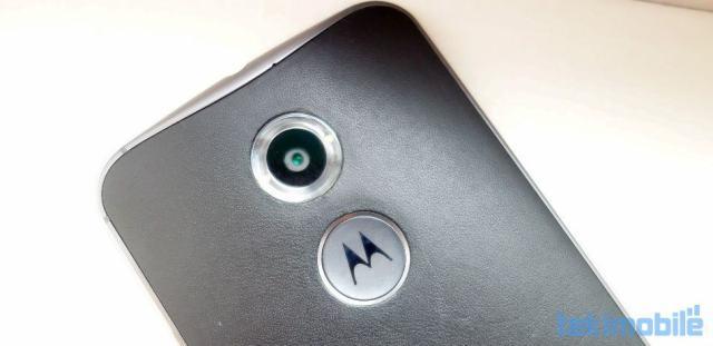 Motorola-X-couro